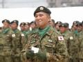 日本建夺岛部队