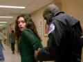 《无耻之徒》第4季预告:事情越是改变