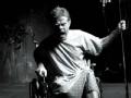《无耻之徒》第4季预告:加兰赫有话要说