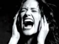 《无耻之徒》第4季预告:无耻的菲奥娜