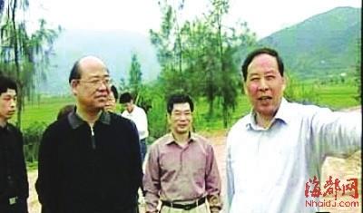 杨爱金(资料图)