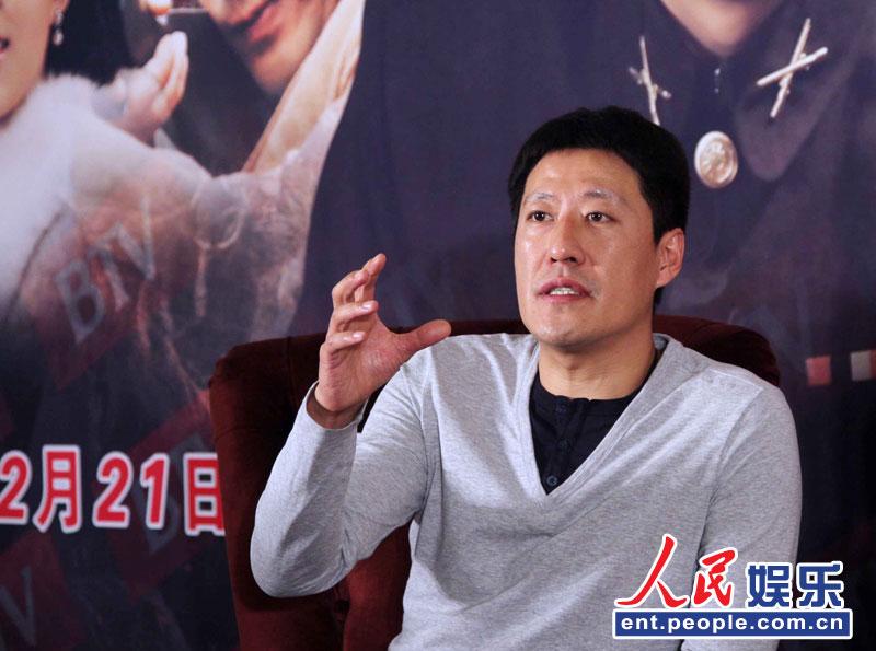 大戏新闻滚动_搜狐资讯从于震主演的这两部媒体开始,北京影视频道宫电视剧那一年播放图片