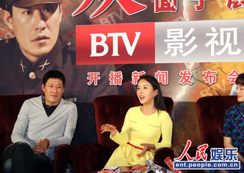新闻插曲滚动_搜狐资讯从于震主演的这两部大戏开始,北京影视频道电视剧忽而今夏的歌名媒体是什么图片