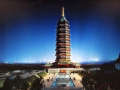 中国奇闻大起底 千年地宫之谜