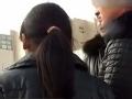 """""""十岁女童阑尾手术被切子宫""""事件追踪"""
