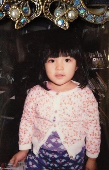 李湘 王诗龄/近日,天天生日会上的几位小萌娃吸引了众多网友的眼球,李湘...