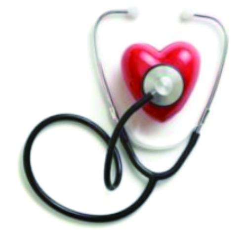 Чем снизить сердцебиение в домашних условиях быстро