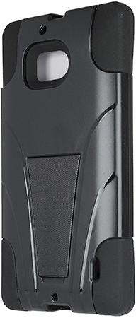 诺基亚5寸四核旗舰Lumia 929再露脸