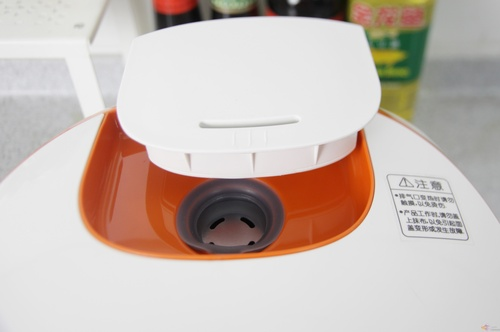 三大煮饭技巧更方便  美的电饭煲新品评测