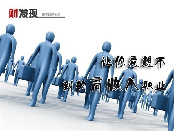 http://www.xiaoluxinxi.com/shuinuandiangong/662218.html
