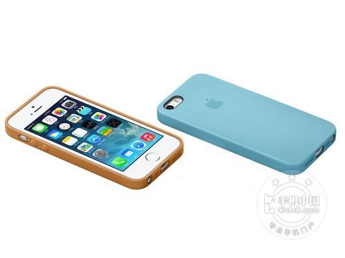 土豪价不虚高 苹果Iphone5S江门仅4299
