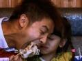 《爸爸去哪儿片花》20131227 预告 吴秀波神秘来袭 小萌娃美满终结