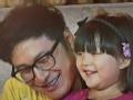 《爸爸去哪儿片花》20131227 预告 爸爸去哪儿收官篇 用爱指引成长的旅程