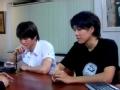 爱超越国界 第二季第24集预告片