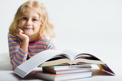 好的学习方法 学习小窍门 学霸的学习方法