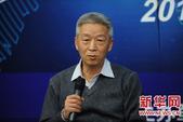 高浩荣:朝核问题久拖不决有害无益(图)