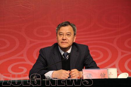 浙大褚健_浙大副校长褚健被批捕 曾为工程院院士候选人-搜狐新闻