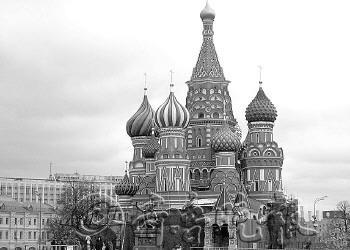 冬访俄罗斯(图)-王一手黄药膏,虐杀原型2风桥,高思诚
