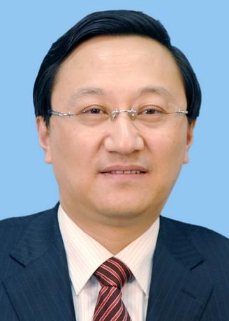 缪瑞林,男,1964年11月出生,汉族,江苏如东人,研究生学历,管理学博士学
