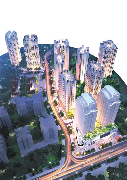 建筑面积计算规范_建筑面积推算人口