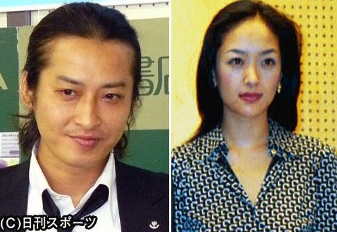 母亲与亲生儿子怀孕_日男星奉子成婚 17年后惊觉儿子非亲生-搜狐娱乐