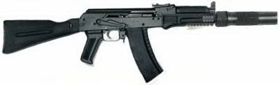 国际货�9ak9c_ak-9突击步枪