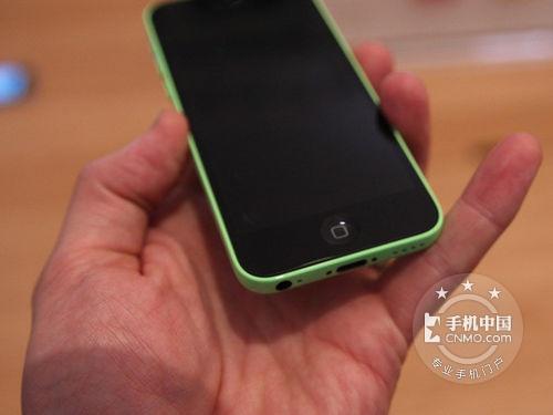 苹果iPhone 5c