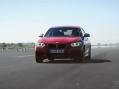 [海外新车] 宝马最新力作 驾控利器BMW2系