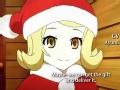 独立制作短篇动画「圣诞公司」首弹PV