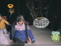 《爸爸去哪儿片花》第十二期 探险篇 石头变身大队长 萌娃雪夜探险找食材