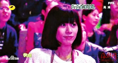 林志颖 老婆_羡慕寇静的女孩 也应知她与张亮曾共患难(图)-搜狐滚动