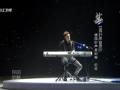 《中国好声音-第二季演唱会片花》尼克《Yellow》