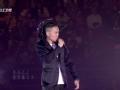 《中国好声音-第二季演唱会片花》张玮《High歌》