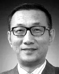 《南华早报》总编辑王向伟