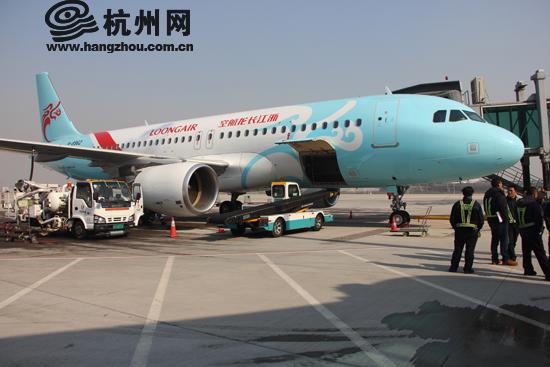 空客320机型座位图高清 空客320飞机坠毁最新消息