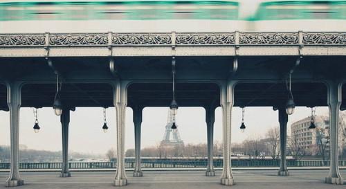 看迷人的欧式建筑风格 全景摄影赏析