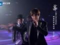 《中国好声音-第二季演唱会片花》安七炫《面具》