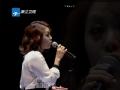 《中国好声音-第二季演唱会片花》李艺俊《If I leave》