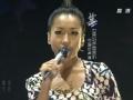 《中国好声音-第二季演唱会片花》吉克隽逸《月到天心处》