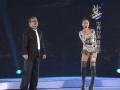 《中国好声音-第二季演唱会片花》刘欢吉克隽逸《天地在我心》