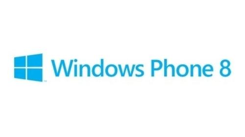 诺基亚千元力作 Lumia 525上手体验报告
