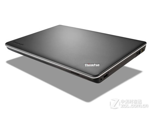 A8四核芯 ThinkPad E445西安报3299元