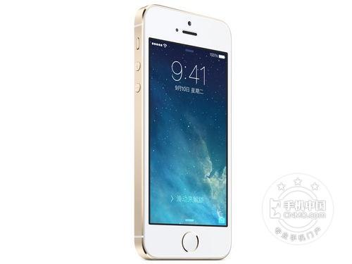 低价一手货源 苹果iPhone5S广州售4180