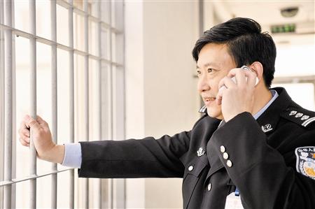 贵族色昝_审讯期间昝一龙接到同事电话,案件有了新的进展,他喜出望外.