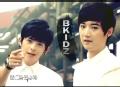 《金钟奖中国音超片花》B-KIDZ《说你爱我一天一天》