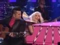 《周六夜现场片花》S39E06 Lady Gaga钢琴弹唱