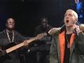 《周六夜现场片花》S39E05 Eminem激情说唱