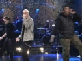 《周六夜现场片花》S39E05 Eminem超屌说唱