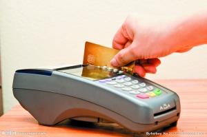 元旦吃玩乐购巧刷信用卡省钱