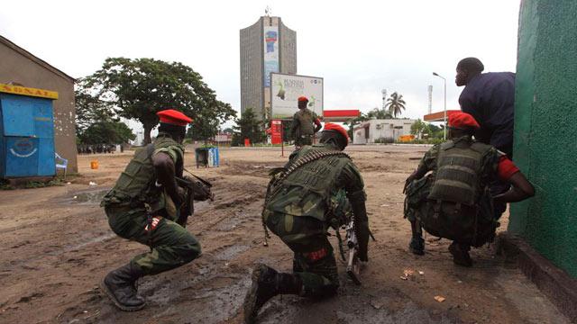 刚果(金)发生系列死亡逾70名袭击者袭击(图)别墅龙湖房价郑州图片